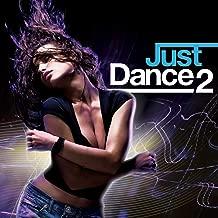 boom just dance 2
