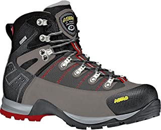 Fugitive GTX Men's Waterproof Hiking Boot for Light Hikers and Trekkers