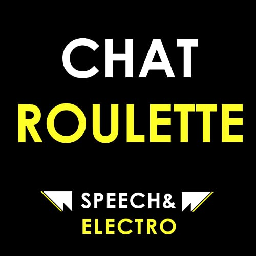 Chat roulettes