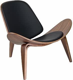 hans wegner reproduction chairs