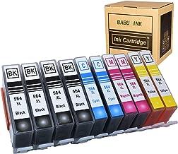 Best hp officejet 4620 user manual Reviews