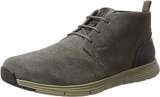 حذاء رياضي عصري للرجال من جيوكس Snapish 6