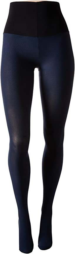 Ultimate Opaque Matte Tights H70T2