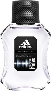 adidas Dynamic Pulse Eau de Toilette for Men 50ml