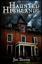 Best tennessee ghost stories Reviews