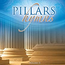 Pillars Hymns, Vol. 2