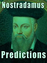 The Insider's Guide To Nostradamus Predictions