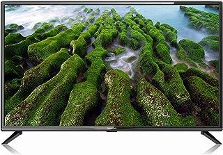 Amazon.es: LCD - 30-39