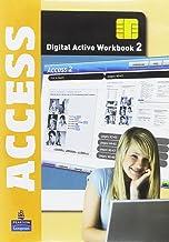 Access 2 Active Workbook (suelto)