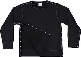Post Shoulder Surgery Sweatshirt - Men's - Women's - Unisex Sizing