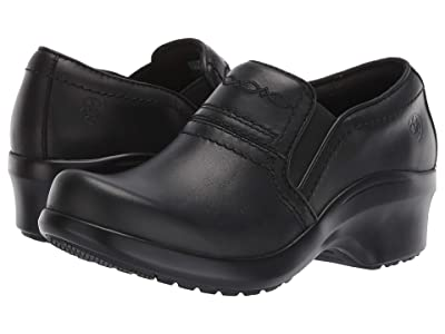 Ariat Expert Clog SD (Black) Women