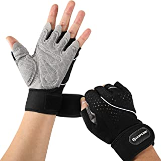 e0eb801a528d7 Amazon.com: Dopobo - Gloves / Accessories: Sports & Outdoors