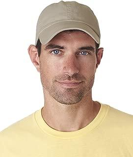 ultraclub classic cut hat