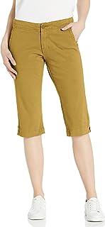 KAVU Women's Cascade Shorts