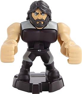 WWE Seth Rollins Smash Brawler