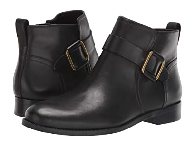 LAUREN Ralph Lauren Banbury (Black) Women