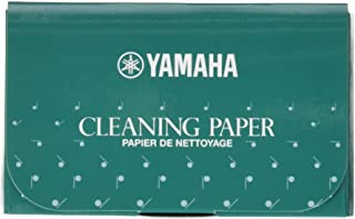 Yamaha Cleaning Paper - YAC-1113P_144069