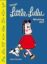 Best little lulu comics Reviews