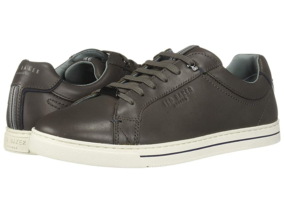 Ted Baker Thawne (Dark Grey) Men