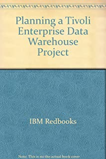 Best tivoli data warehouse Reviews