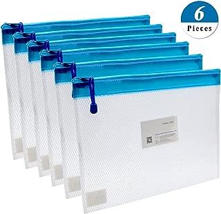 Best newspaper storage folder Reviews