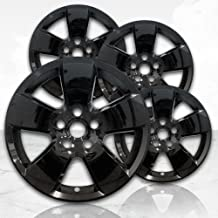 Best painted dodge ram wheels Reviews