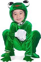 Amazon.es: disfraz de rana para niños