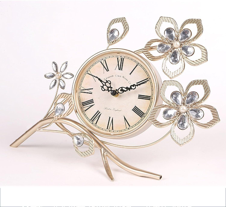 Sin impuestos Wall Wall Wall clock MEILING Relojes y Relojes Europeos Reloj de Parojo Sala de Estar Reloj Creativo Moderno Reloj de Cuarzo Reloj de Bolsillo Reloj Mudo Reloj de péndulo Moderno Simple  mas barato