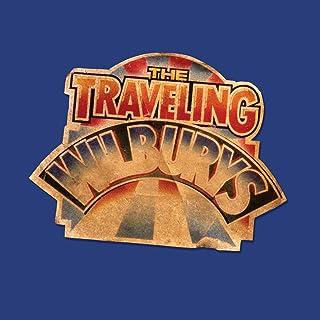 Traveling Wilburys (W/Dvd) (Dlx)