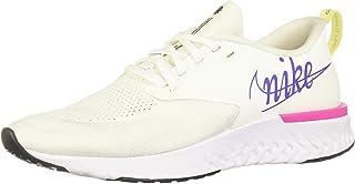 Nike Women's W Odyssey React 2 Fk JDI Running Shoes