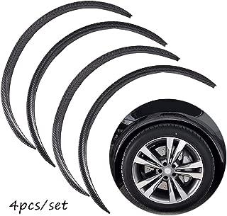 Best carbon fiber fenders Reviews