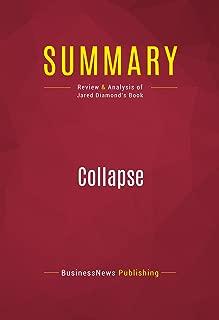 collapse summary