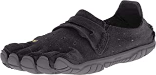 Vibram Mens Men's CVT-Hemp