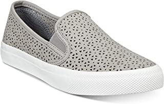 Best sperry perforated slip ons Reviews