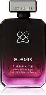 Elemis Life Elixirs Embrace Bath And Shower Elixir, 100ml