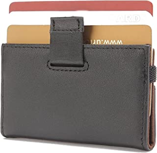 Best the card holder Reviews