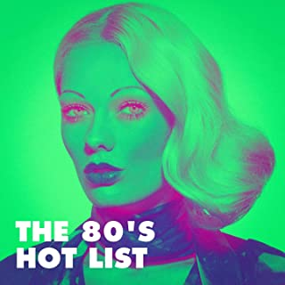 The 80's Hot List