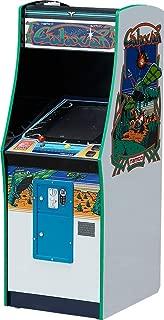 Good Smile Company F29657 1:12 Scale NAMCO Arcade Machine Collection Mini Replica Galaxian Figure