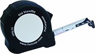 Fastcap PS-16 16-Feet Old Standby ProCarpenter Tape Measure