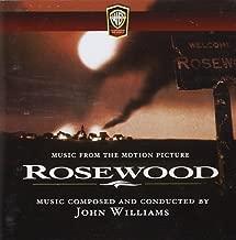 Best rosewood john williams Reviews