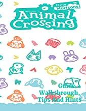 Animal Crossing New Horizons Guide - Walkthrough, Tips And Hints