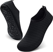 JIASUQI Summer Outdoor Beach Swim Aqua Shoes کفش زنان برای مردان
