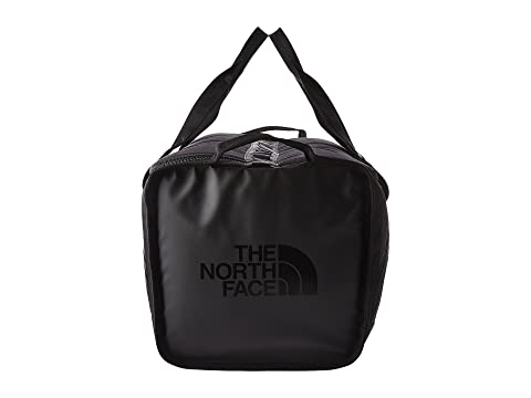 Box Face Snackle Weathered Homestead Ripstop The Black North Black TNF H7qt5wxRIR