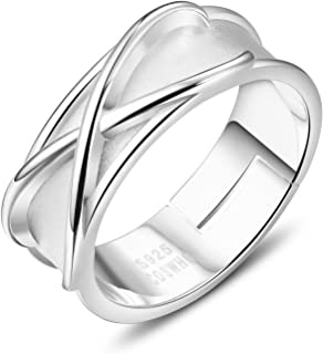 Best black time ring Reviews