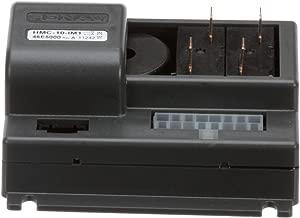 Intermetro RPC13 438 Motor Relay Digital