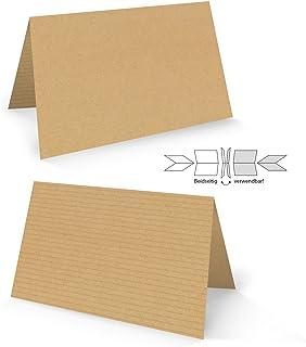 Tischkärtchen 40  Etiketten//Anhänger//Geschenkanhänger ø5,08cm,natur