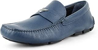 Best prada mens driving shoes Reviews