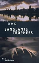 Sanglants Trophées (French Edition)