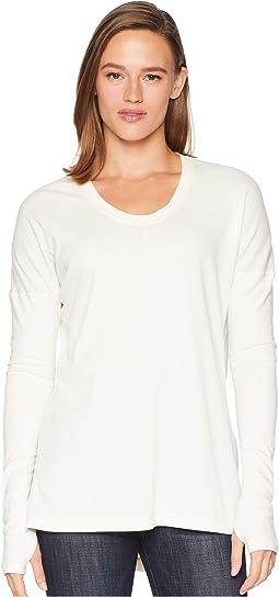 EDP™ Waffle Long Sleeve Shirt