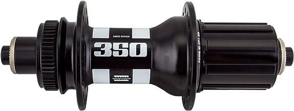 DT Swiss DT 350 MTB Quick Release Centre Lock 8-10Sc Rear Hub